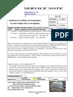 SN183.pdf