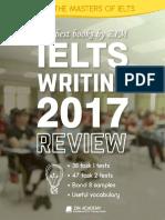 2017 Review.pdf
