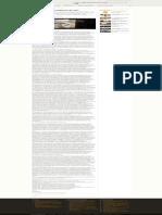 Fake News y Periodismo de Paz - Opus Dei