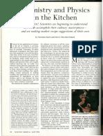 2004_Sciam-KitchenPhysics.pdf