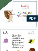 poeziile-alfabetului