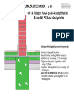 Austrotherm_0114.pdf