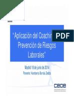 slide.mx_aplicacion-del-coaching-a-la-prl-18-06-2014-humberto-borras.pdf