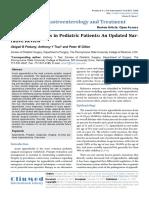 Journal of Clinical Gastroenterology and Treatment Jcgt 3 042