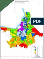 CITY_MAP_KOLKATA.pdf
