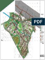 Regulacioni Plan Butmir - Izmjene i Dopune