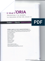 1966 - 1976 .pdf