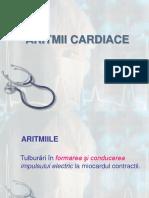 aritmii cardiace.ppt