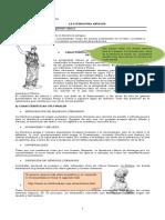 1º MEDIO- ANTIGUEDAD CLÁSICA.doc