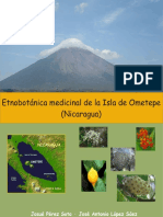 360_Ometepe_etnobotnicamedicinal_libro.pdf