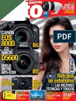 9195340993.pdf