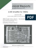 2.5wAmplifierFor10ghz.pdf