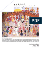 05-01-16-St.-Johns-Bulletin.pdf