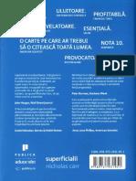 353688561-Nicholas-Carr-Superficialii-Efectele-Internetului-asupra-creierului-uman-2012-pdf.pdf