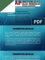 transitor.pptx