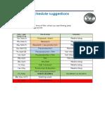 373621112-372629974-production-schedule-2