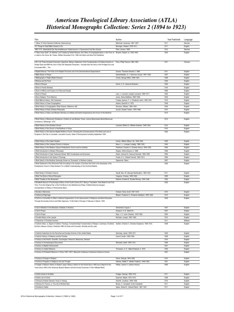 cheap for discount 65df7 fa457 10.1.1.667.5487.pdf   New Testament (185 views)