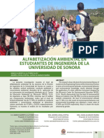 16-art11_ALFABETIZACIONAMBIENTAL