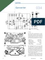 12V-to-24V_Converter.pdf