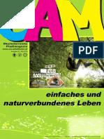 Alfred Eisenschink Falsch Geheizt Ist Halb Gestorben
