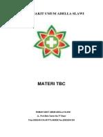 MATERI TBC.docx