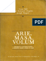 Arie, masa, volum.pdf