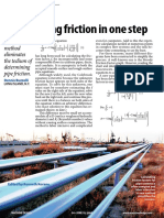 Buzzelli_Calculating_Friction_in_one_step.pdf