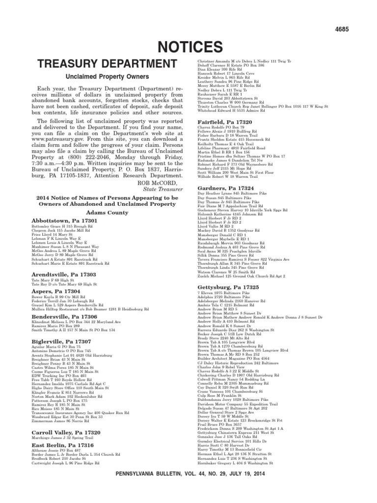 44_29_p3 pdf
