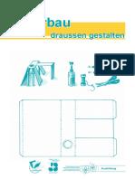 Lagerbau.pdf
