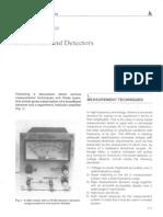 50_Ohm_Wideband_Detectors.pdf