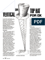 80MeterVerticalTopHatForDx.pdf