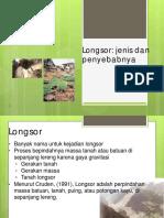 Longsor02-Klasifikasi Tanah Longsor