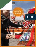 Peru_Turismo_Interno.pdf