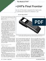 902 FM-UHFs Final Frontier.pdf
