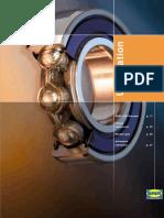 catalogue-lubrification_gb.pdf