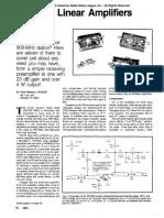 8880afa1 903-MHz Linear Amplifiers.pdf