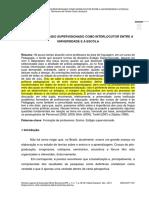estagio escola universidade.pdf