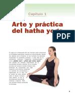 78790.pdf