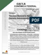 Simulado_CEF_ModeloCespe_2014_site.pdf