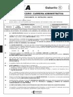 prova_CAIXA_tec_banc_adm_I.pdf