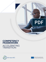 Competency Framework Accelerating Transition.pdf