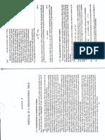 Landau, Lifshitz - Classical Theory of Fields (Gravitation).pdf