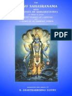 Vishnu.Sahasranama.with.the.Bhasya.of.Sankaracharya_text.pdf