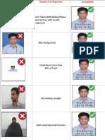 Acceptable_Photograph.pdf