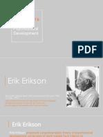 Erik-Erikson-Theory.pptx