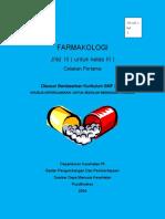farmakologi-jilid-3.pdf