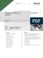 AA2FO-16.pdf