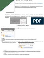 Presentación1 word scribd.pptx