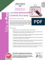 Fichas09 Contenido de la tarea.pdf