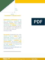 Clase1-Cocepto y Definiciones Diagnosticoa